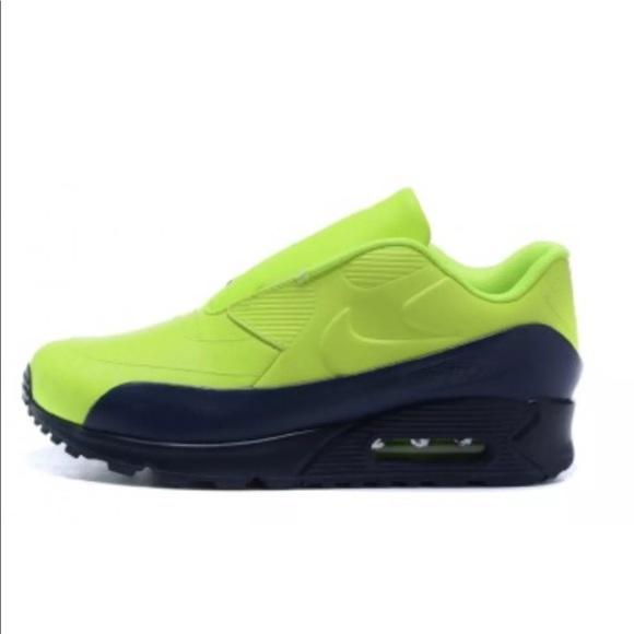 pretty nice a12ef 927e0 Women s Nike Air Max 90 SP size 6 brand new. M 5b43840712cd4ac6bc75233f
